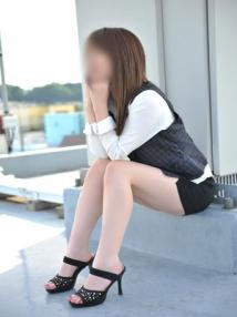 土浦・ファッションヘルス(店舗型ヘルス)・素股信用金娘