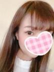 福岡・デリヘル(デリバリーヘルス)・Honey Girls ~ハニーガールズ~