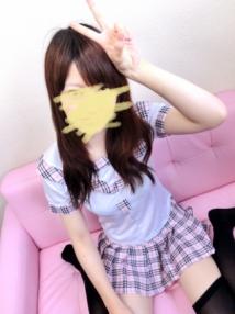 神戸・三宮・オナニークラブ・いたずら子猫ちゃん神戸店