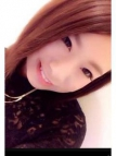 静岡・デリバリーヘルス・プリンセス浜松