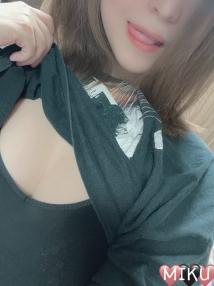 加古川・デリバリーヘルス・ここ恋