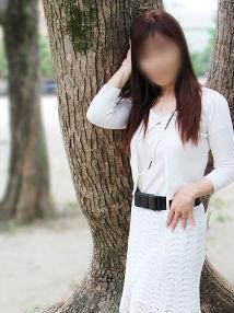 中洲・派遣コンパニオン・五十路熟女 マドンナ