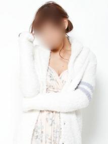 新宿・添い寝専門店・添い寝屋~素人リフレ~