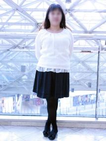 上野・秋葉原・日暮里・人妻熟女デリヘル・かわいい熟女&おいしい人妻 上野店