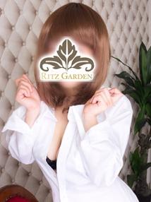 神奈川・横浜・ピンクサロン・Ritzgarden