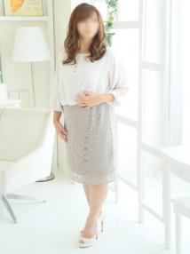堺・堺東・人妻ヘルス・熟女家 堺東店