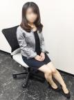 堺 天王寺・人妻ヘルス・熟女家 堺東店