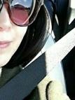 福岡・その他の業種・高級会員制交際クラブ「バージュアル福岡」