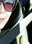 名古屋(名駅)・その他の業種・高級会員制交際クラブ「バージュアル名古屋」