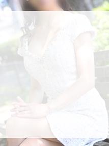 熊本・デリヘル・人妻熟女若妻専門店HEAT
