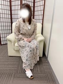 京都・デリヘル・シークレットグループ