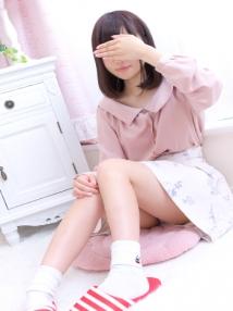 新宿・デリバリーヘルス・東京乙女組グループ