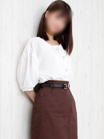 福岡・デリヘル・清楚系素人専門店atoiアトワ