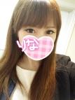 福岡・デリヘル・CLUB KINGDOM