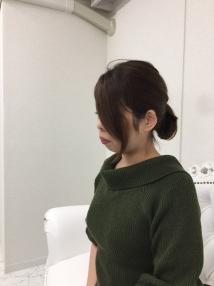埼玉・出張型回春性感ボディーエステ・テコキュート
