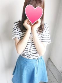福岡・オナクラ・手コキ・テコキーナ