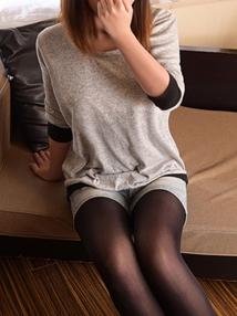 和歌山市・人妻ホテヘル・DRESS