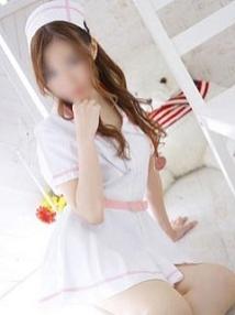 中洲・ファッションヘルス・YESグループ福岡 ハートのエース