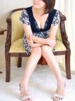 デリヘル(デリバリーヘルス)・横浜人妻セレブリティ