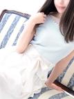 新橋・デリヘル(デリバリーヘルス)・横浜人妻セレブリティ