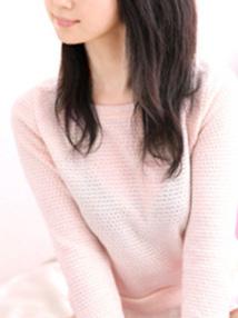 栃木・オナクラ(手コキ)・西川口みるみる