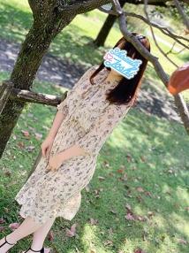 熊本市・ファッションヘルス・熊本ハレ系 顔出し出来ない素人女子のちょっとHな専門店