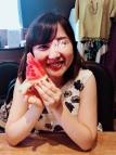 新橋・銀座・デリヘル・銀座大人めシンデレラ