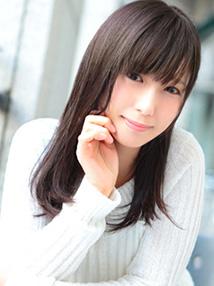 新橋・銀座・デリヘル・東京女子大生 in shimbashi