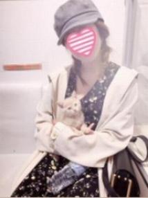 渋谷・エステ・エステdeシンデレラ渋谷