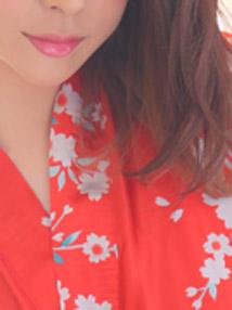 梅田・エステ・クライングループ