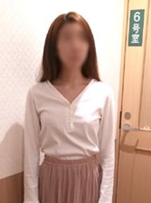 熊本・コンパニオン・YESグループ Lesson.1熊本校