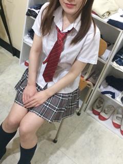 ピンクサロン・GALAXY~ギャラクシー~