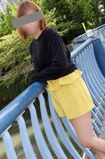 五反田・ホテヘル・癒しのアリエッタ