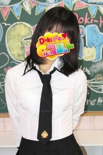 福井・ピンクサロン・Doki-ドキッ Girlsスポット