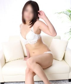 新宿・デリヘル・Ever Girl(エバーガール)