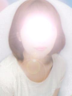 ピンクサロン・janjan