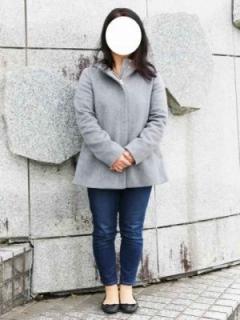静岡・浜松・デリヘル・CLUB ミセス