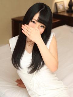 谷九 上本町・デリヘル・LIBERTY LOVE大阪