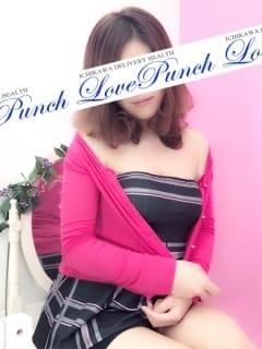 千葉・デリヘル・Love Punch 市川店