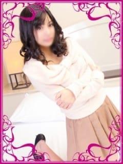 デリヘル・Love・Stage24 北九州店