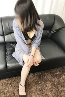 埼玉・デリヘル・もんぜつちじょ 川越店