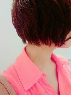 神奈川・横浜・ピンクサロン・Rose Color