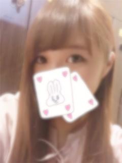 仙台・オナクラ・手コキ・仙台手こき専門店 ネコの手