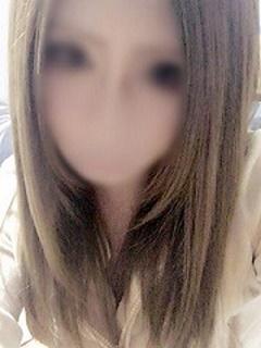 デリヘル・shell☆シェル