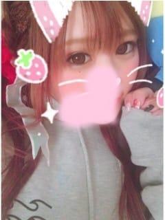 難波・デリヘル・クラブバレンタイン大阪店