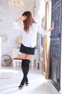 梅田・セクシーキャバクラ・ClubStyle 昼の部