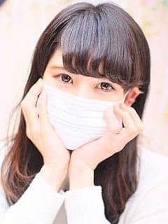 立川・八王子・町田・西東京・オナクラ・手コキ・キティーズテラス 立川店