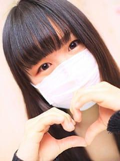 西東京・オナクラ・手コキ・キティーズテラス 立川店