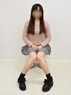 上野・エステ・上野添い寝女子