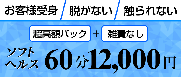 デリヘル・Tokyo Bodyconscious 五反田店